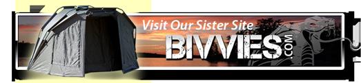bivvies.com