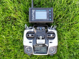 P6398e065b7d5b P117 Pioneer TSA6964R besides Nikon Nikkor Af S 85mm F 1 8g moreover Show product details furthermore Sale Standard Horizon Ram3 2nd Station Remote Mic additionally Ojsnjq6RY0c. on best cheap marine gps