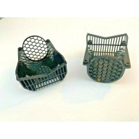 Anatec Bait Boat Weed Guards