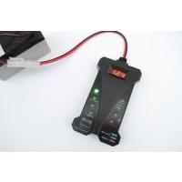 Viper Battery Tester