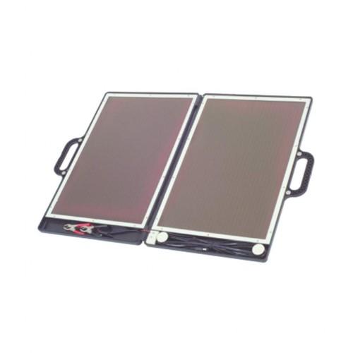 Bait Boat Solar Panel