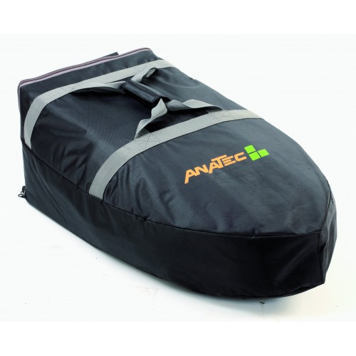 Anatec Mono Bait Boat Bag