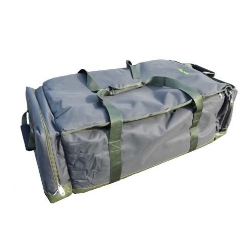Shuttle Boat Bag