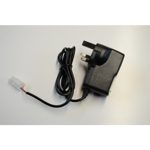 Procat Battery Charger