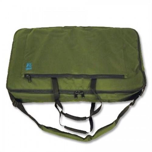 Microcat Bag