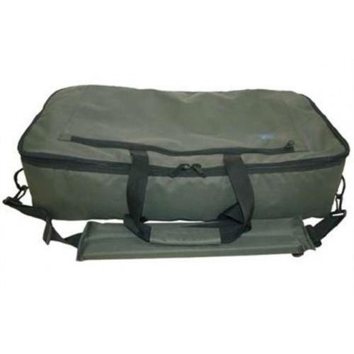 Microcat HD Bag