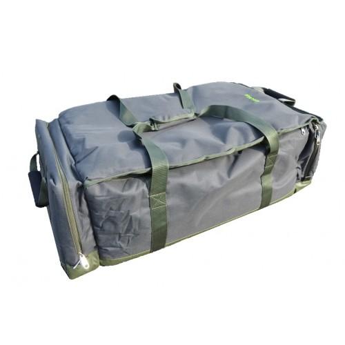 Atom Bait Boat Bag Padded
