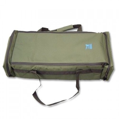 Procat Bait Boat Bag