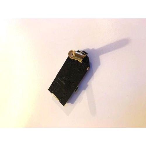 Toslon RF chip