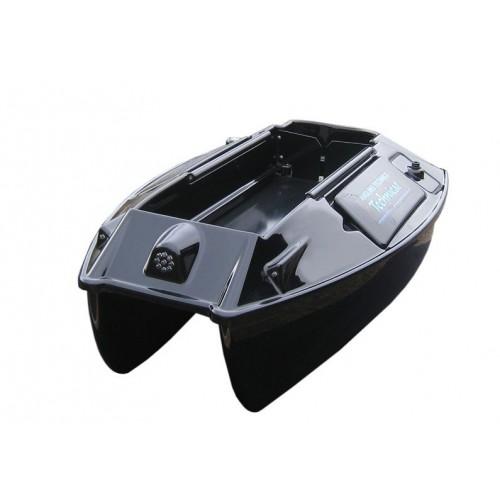 Technicat Bait Boat