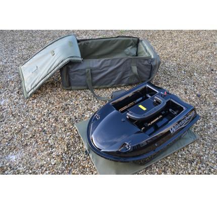 Waverunner / Elite Super Deluxe Padded Bag (Fits all versions)