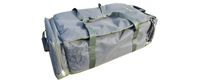 bait boat bags